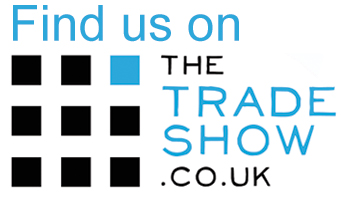 Tradeshow Logo 350x200.jpg