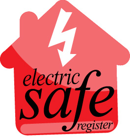 ElectricSafeLogosmall.jpg