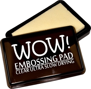 WV WOW Embossing Pad 2a.jpg