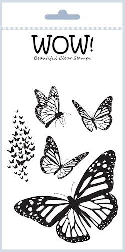Stamp Set 39 Mariposa 250.jpg