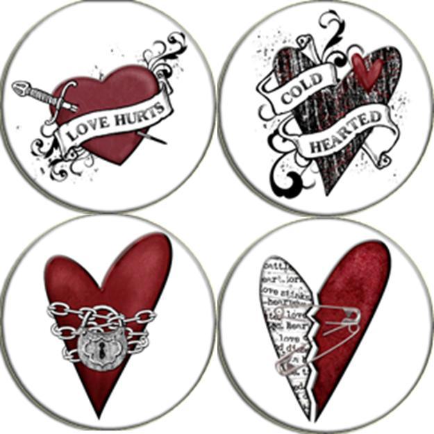 gothic_valentine_badges.jpg