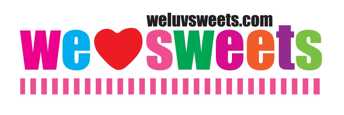 we(L)sweets(v4)_2.jpg