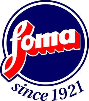 Foma Logo.jpg