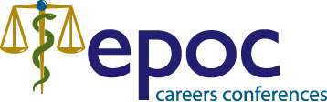 epoc logo cutout.png