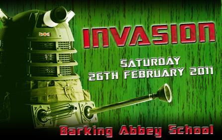 110226 invasion banner 1.jpg