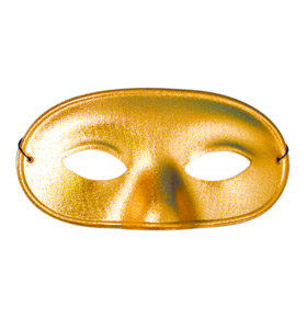 13184 SOLE EYE MASK GOLD.jpg