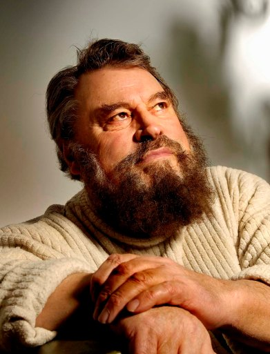 BRIAN BLESSED 18.jpg