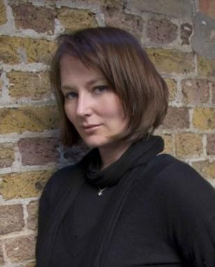 Beth Chalmers (584 x 876) 1.jpg