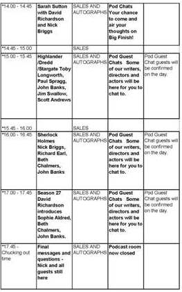 Big Finish Day schedule_Page_02.jpg