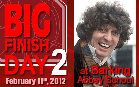 Big Finish Day2 banner 2.jpg