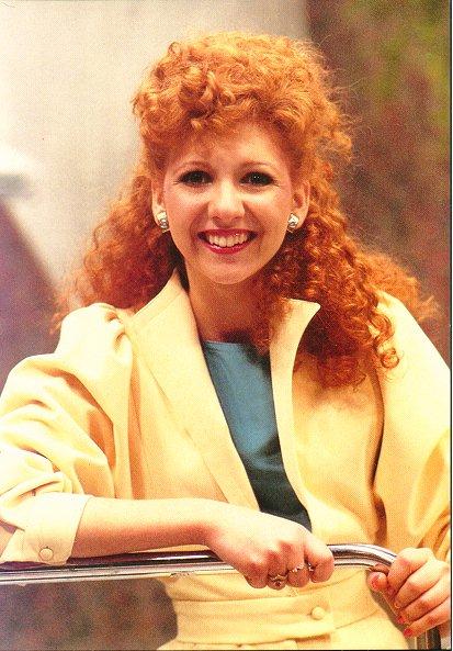 Bonnie Langford - Mel 1.jpg