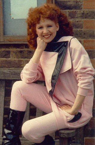 Bonnie Langford - Mel.jpg