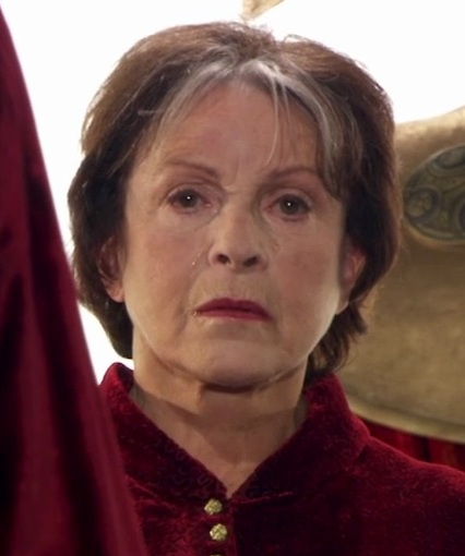 Claire Bloom4.jpg
