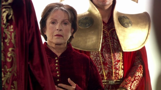 Claire Bloom8.jpg