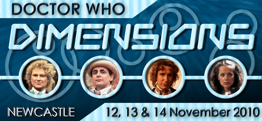 Dimensionsbanner2010.jpg