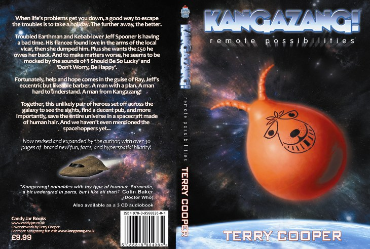 KANGAZANG a5 book SMALL FILE 1.jpg