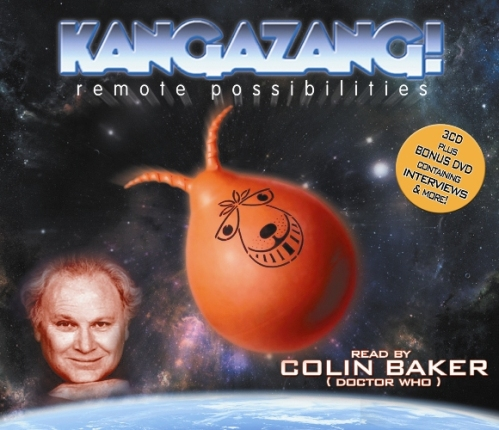 Kangazang CD cover 2.jpg