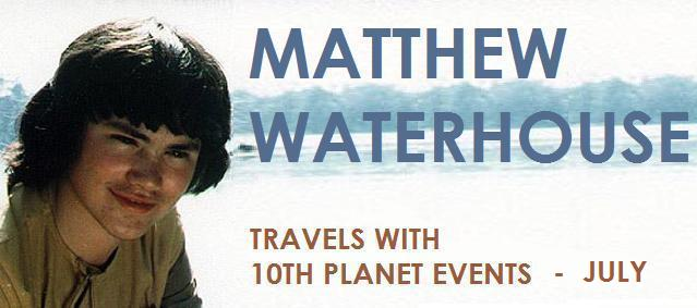 MATTHEW WATERHOUSE BANNER.jpg