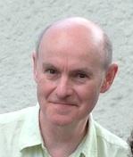 Marc Platt 1.jpg