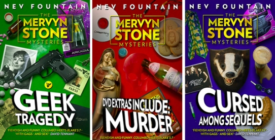 NEV FOUNTAIN BOOK COVERS 1.jpg