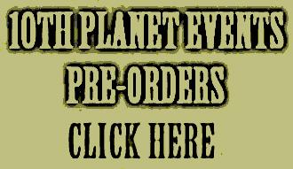 PRE ORDERS BANNER 1.jpg