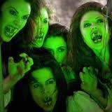 Sonila Vjeshta vampire.jpg