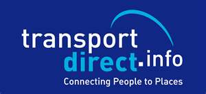 TRANSPORT DIRECT.INFO.jpg
