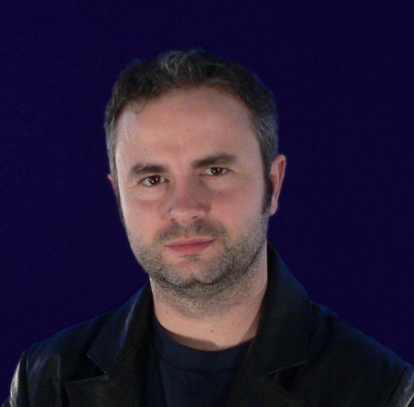 Terry Cooper - KANGAZAN.JPG
