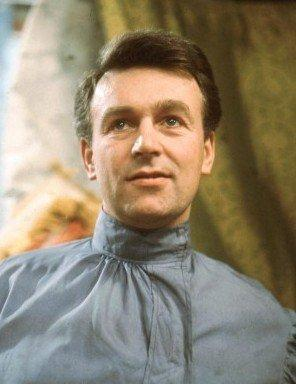 William Russell 2.jpg