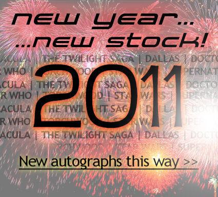 autograph_2011.jpg