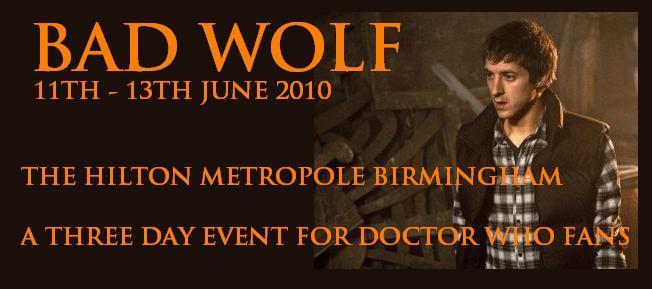 bad wolf banner 6.jpg