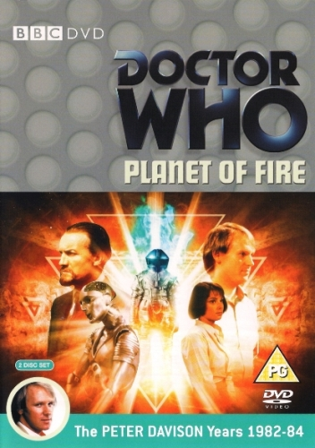 barbara shelley doctor who dvd 10.jpg