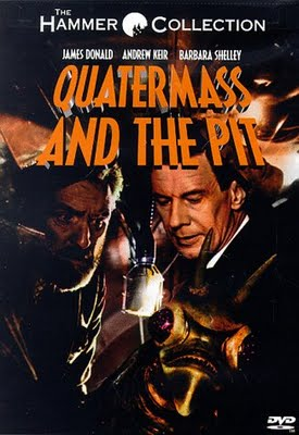 barbara shelley quatermass and the pitt.jpg