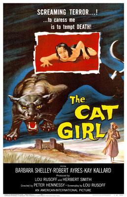 barbara shelley the cat girl.jpg