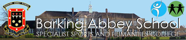 barking abbey school.jpg