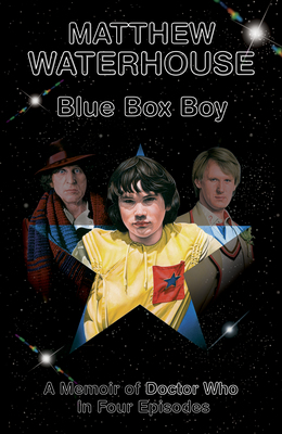 blue box boy - matthew waterhouse.jpg