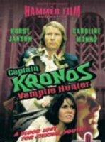 captain kronos.jpg