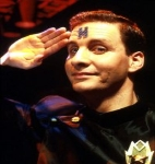 chris barrie.jpg