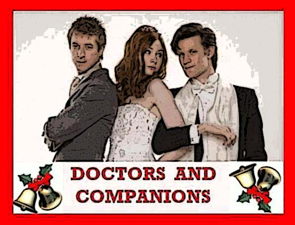 christmas banner doctors and companions 1.jpg