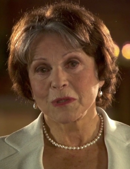 claire bloom 6.jpg