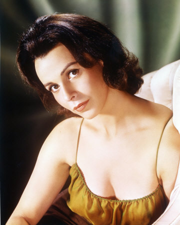 claire bloom 9.jpg