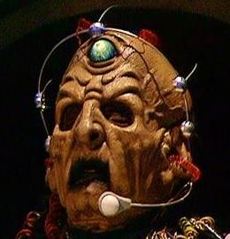 david gooderson davros 8.jpg