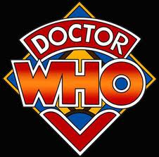 doctor who logo 1.jpg