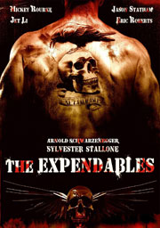 eric roberts expendables_poster1.jpg
