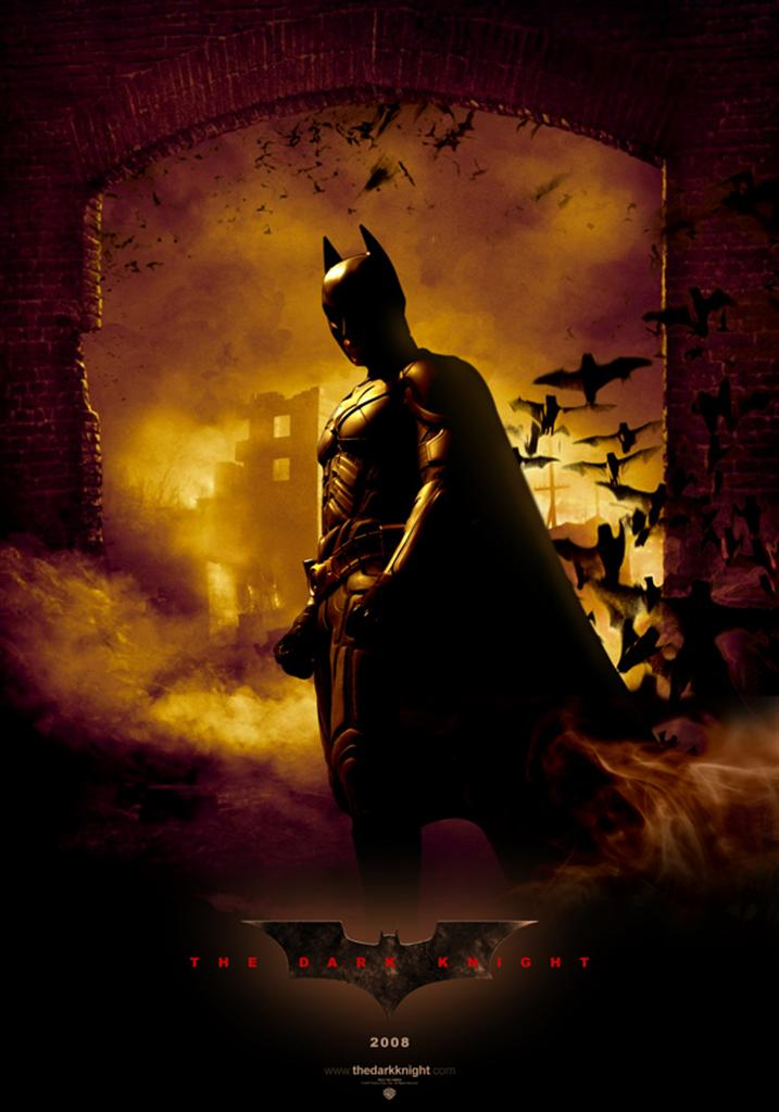eric roberts the_dark_knight_batman_movie_poster.jpg