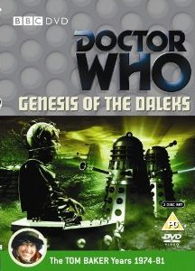 genesis of the daleks dvd.jpg