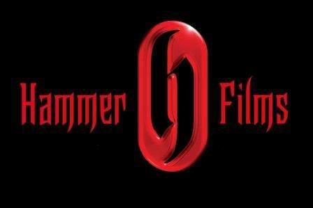 hammer horror logo 1.jpg