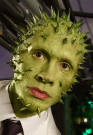 lawry lewin - green cactus man.jpg