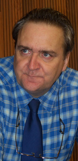 michael troughton.jpg