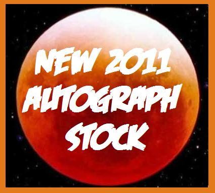 new stock banner 5.jpg